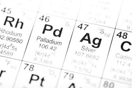 palladium-table