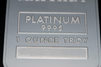 platinum-1-ounce-troy