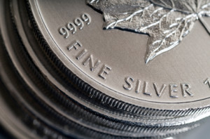 silver-canadian-coin